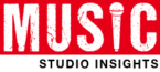 Music Studio Insight's Logo