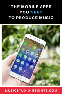 The 18 Best Music Making Apps for Android – Music Studio